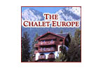 chalet_europe