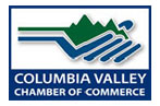 columbia_valley