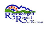 riverside_golf